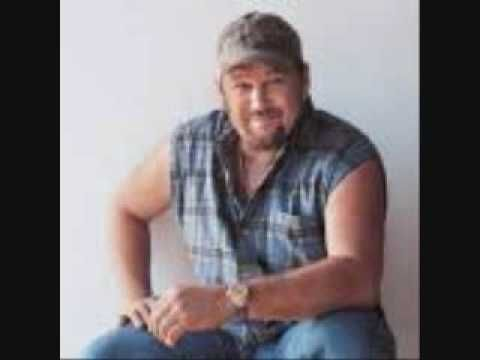 Larry The Cable Guy Funny Christmas songs (+ daftar putar)