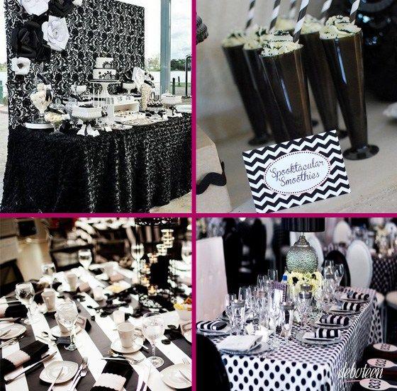 preto e branco                                                                                                                                                                                 Mais