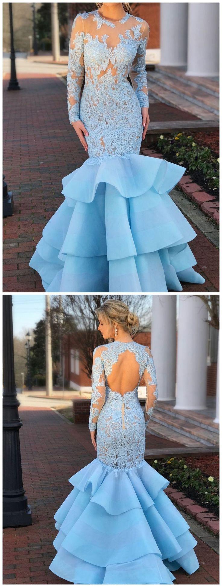 best dresses i want images on pinterest classy dress formal