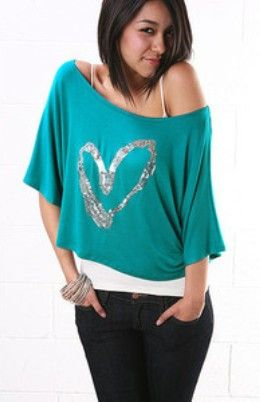 Cute Blouses For Juniors Breeze Clothing