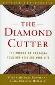 Reading it again because it was that good.: Worth Reading, Life, Gesh Michael, Books Worth, Michael Roaches, Diamonds Cutters, Management, Business, Buddha