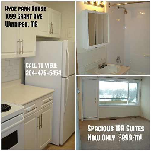 2 Bedroom Apartment Apartments Condos For Rent Winnipeg Kijiji