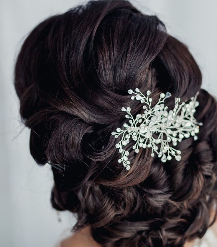wedding-hairstyles-14-01162014