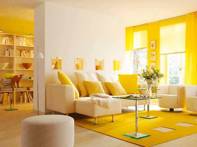 114 best Decoración de salas. images on Pinterest   Sofas, Ads ...