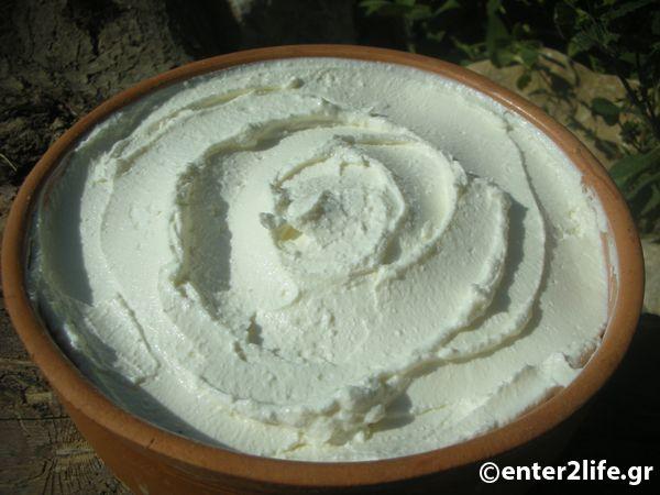 Σπιτικό γιαούρτι Κεφίρ | enter2life.gr