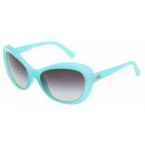 338997469d Images about sunny glasses on pinterest eyewear jpg 300x300 Angelfair qvc  reading glasses for women