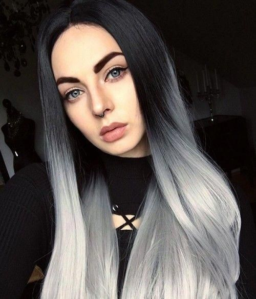 Brazilian Body Wave Human Hair Weave Bundles 1B Grey Ombre Color Body Wave Human Hair Extensions Peruvian Malaysian Indian Wholesale Wefts Quad Weft Hair Extensions European Hair Extensions Weft From Jingleshairbundles, $135.99| DHgate.Com