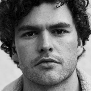 Buy tickets for Vance Joy at Leeds Uni Stylus from the official retailer, See Tickets. Prices from £16.50
