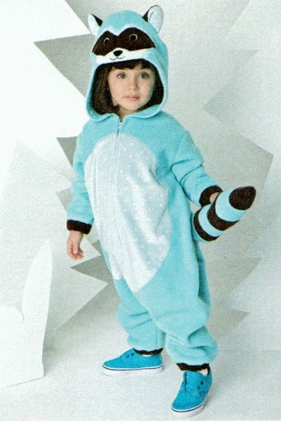 owl fox hedgehog raccoon costume for baby toddler child by jolibe - Baby Owl Halloween Costumes
