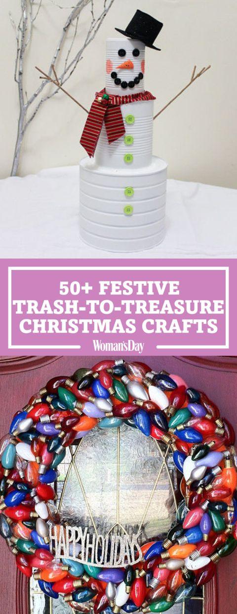 Christmas Tree Storage Container Plastic