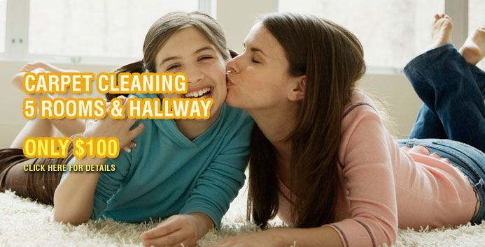 Rug cleaning - Our certified technicians utilize the hot water extraction technique to eliminate dirt, filth and allergens from your carpets. >> carpet cleaning --> http://www.jerryscarpetcleaningservice.com/