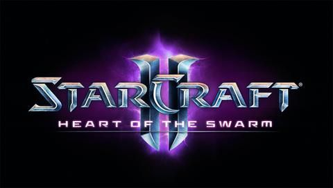 Starcraft II: Heart of the Swarm.....Why wait for the post? Download the full game now!