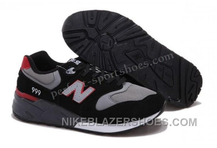 https://www.nikeblazershoes.com/buy-new-balance-999-sale-trainers-black-grey-mens-shoes-cheap.html BUY NEW BALANCE 999 SALE TRAINERS BLACK/GREY MENS SHOES CHEAP Only $85.00 , Free Shipping!