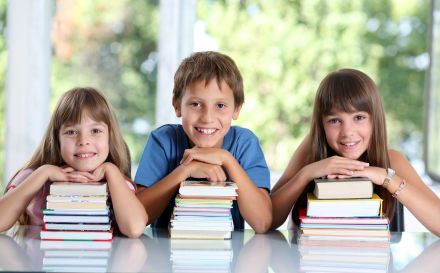 Brisbane School Holidays and Dates for 2016