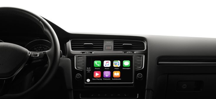 New Cars From Fiat Chrysler and Volkswagen to Come With Six Months of Apple Music - http://iClarified.com/64849 - Both Fiat Chrysler Automobile and Volkswagen announced today that customers who purchase a new CarPlay equipped vehicle will get a free six month subscription to Apple Music.