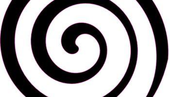 Neznámejší keltské symboly, které se používají dodnes