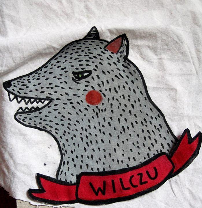 wilczu