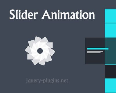 50 Most Popular jQuery Plugins From 2016 #jQuery #jQuery2016 #popular #free #plugin #jQueryPlugin