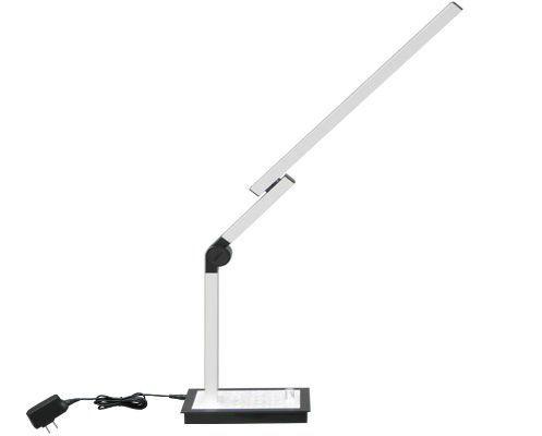 Hot selling Modern LED lamp ,LED table lamp, LED Rotating Table lamp
