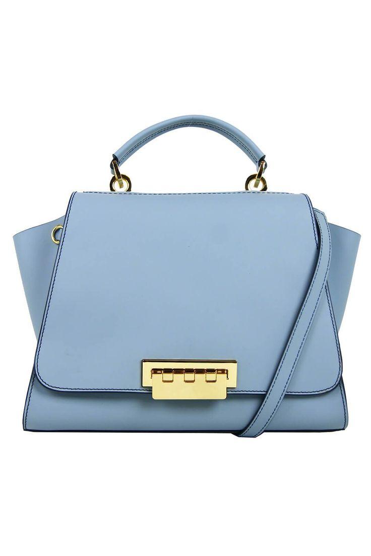 Trendy Handbags For This Spring Season Trendypurses