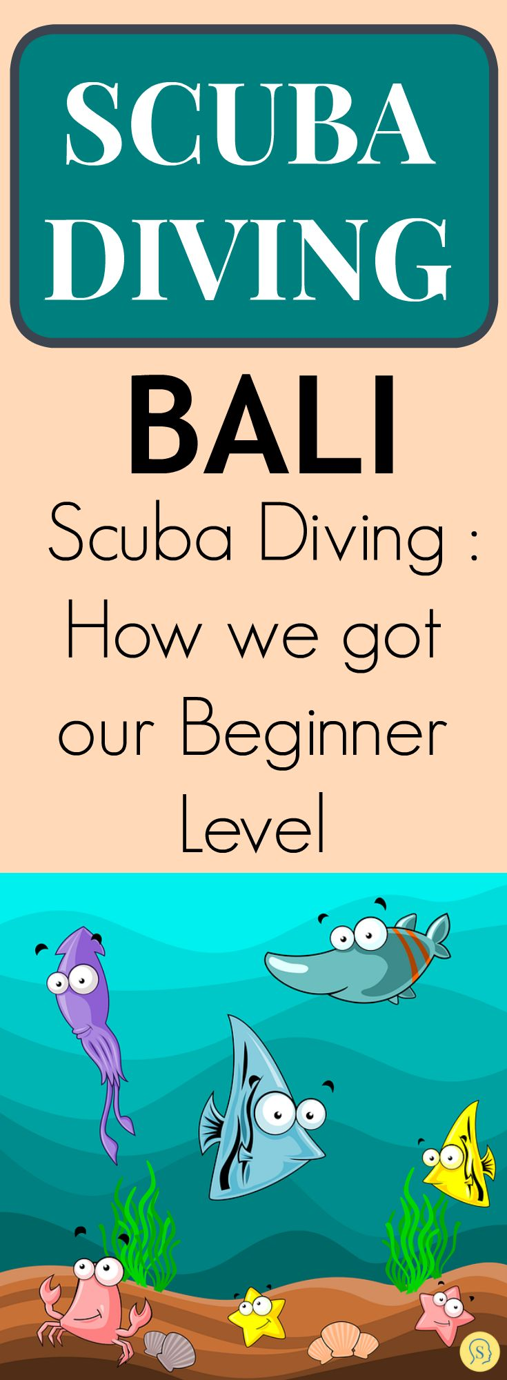 17 Best Scuba Diving Images On Pinterest Diving Snorkeling And
