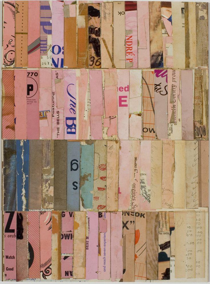 221 besten papierobjekte geschenke aus papier bilder auf pinterest buchkunst. Black Bedroom Furniture Sets. Home Design Ideas