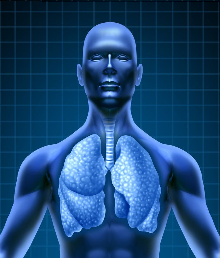 33 best Respiratory Health images on Pinterest   Health remedies ...