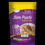 Eat Water Slim Pasta Penne | Holland & Barrett - the UK's Leading Health Retailer