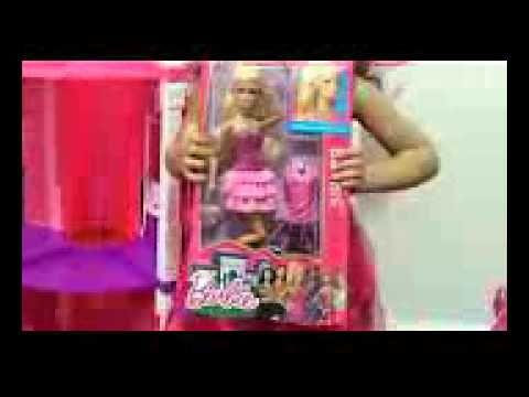 American girl doll movie kit full movie 2015-American girl doll videos s...