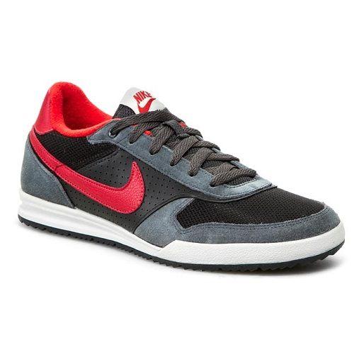 Sepatu Casual Nike Field Trainer 443918-062 merupakan sepatu yang cocok digunakan untuk training di gym atau kegiatan lain. Harga sepatu ini Rp 799.000.