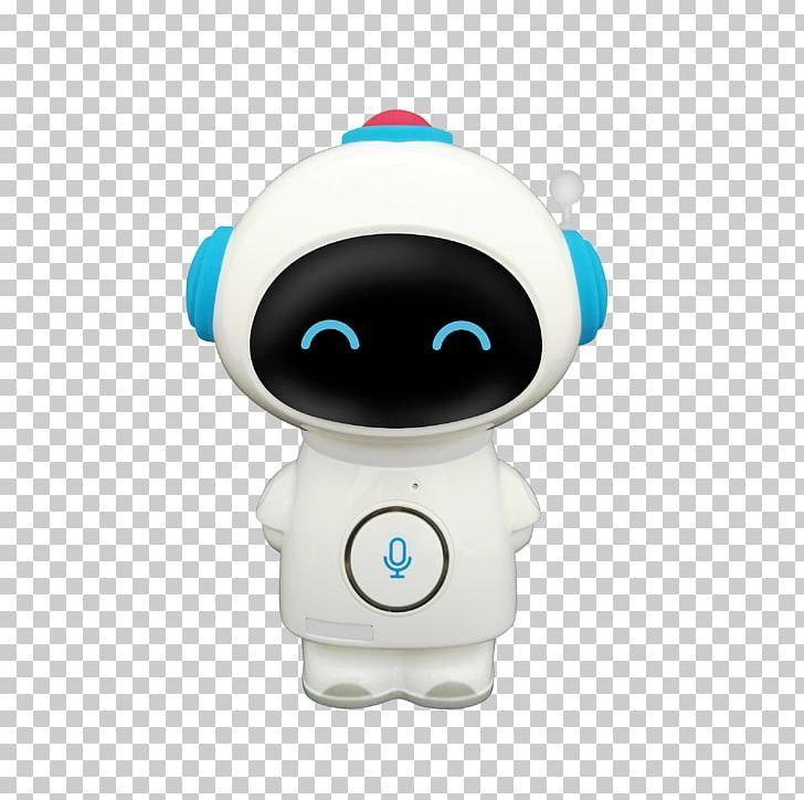 R2 D2 Robot Artificial Intelligence Png Artificial Intelligence Cute Robot Download Electronics Information Robot Artificial Intelligence Png