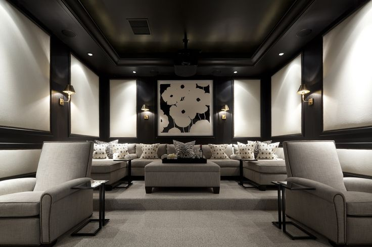 Eva-quateman-portfolio-interiors-contemporary-media-room...MEDIA ROOM