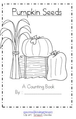 54 best free printable mini books images on pinterest elementary schools english and preschool. Black Bedroom Furniture Sets. Home Design Ideas