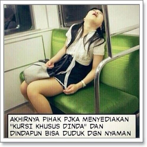 A Tribute to Dinda 006