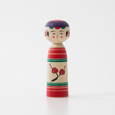 福缶2015   MUJI 無印良品