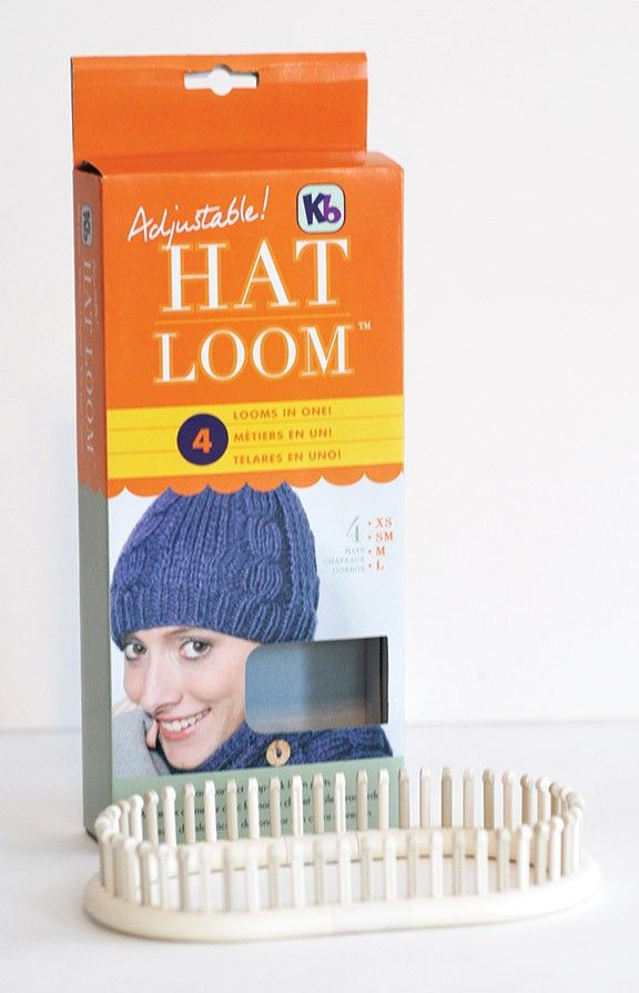 17 Best Images About Loom Knitting On Pinterest Knitting