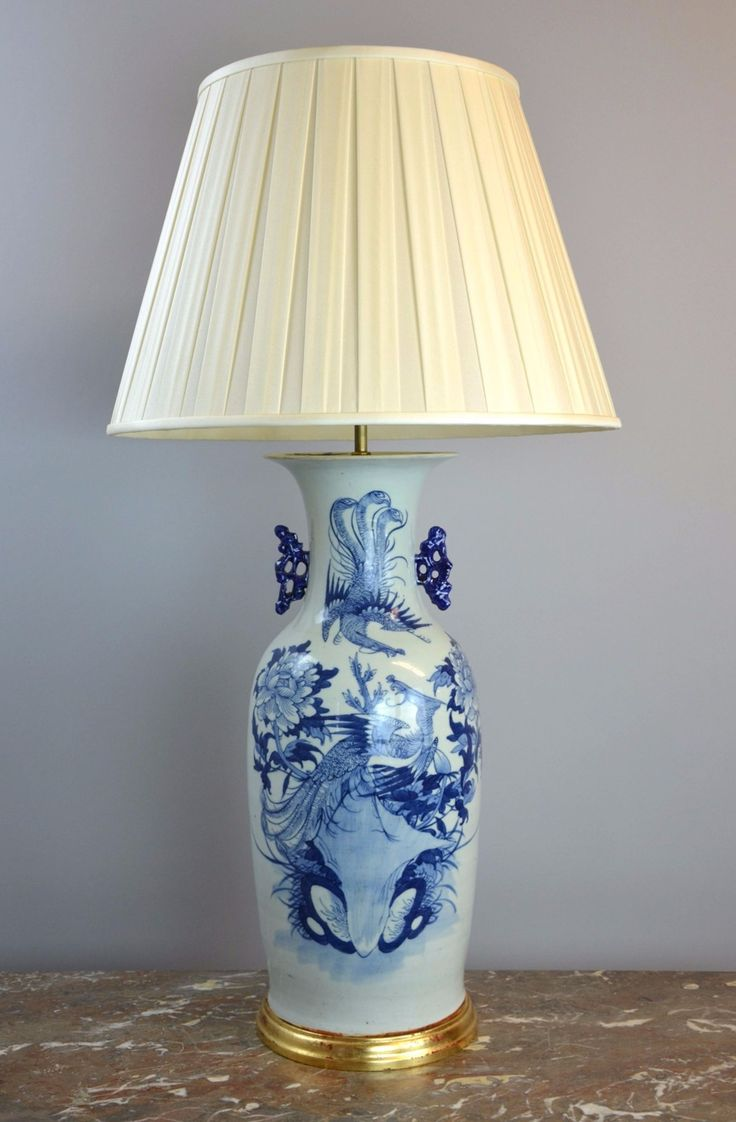 LARGE GROUND CELADON VASE LAMP-lightnstyle-DSC_1662_main_636356702720289735.jpg