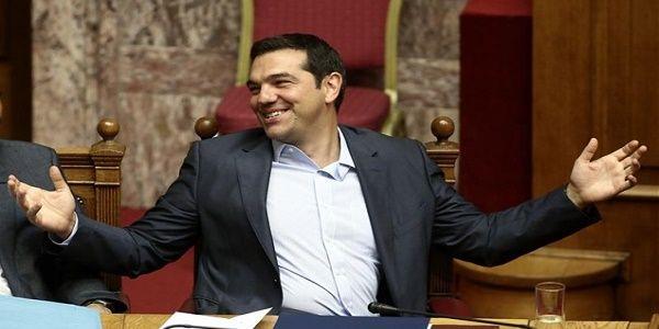 Αναστολή της επιβολής ΦΠΑ 23% στην ιδιωτική εκπαίδευση αναμένεται να ανακοινώσει ο Αλέξης Τσίπρας