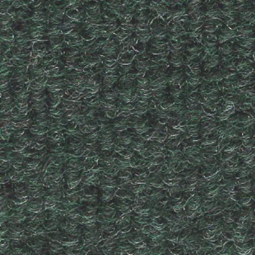 Foss EcoFi Status Indoor/Outdoor Carpet 12ft Wide X 10
