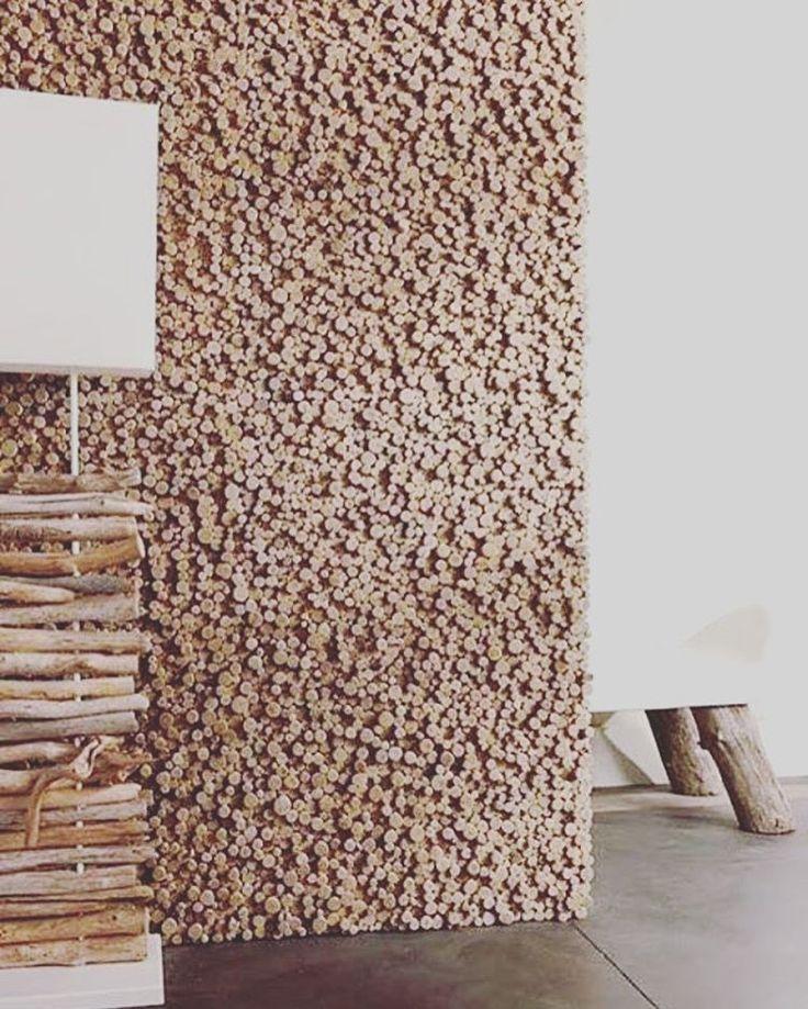 17 mejores ideas sobre pared de corcho en pinterest - Corcho para fotos ...