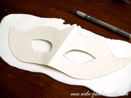 swan mask template - 315 best images about masks on pinterest carnivals