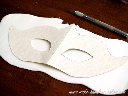 swan mask template - 315 best images about masks on pinterest carnivals
