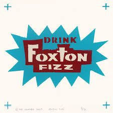Image result for foxton fizz in a crate