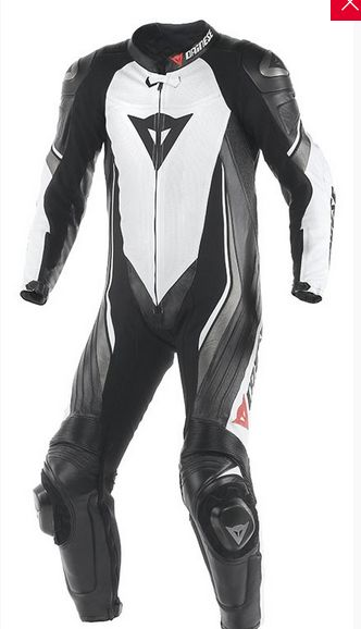 Dainese TRICKSTER EVO C2 Motorcycle leather suit (DS-1001). Available Now at €570. Sizes Available. Delivery time: 10-15 working Days. Paypal Accepted. Free Delivery Worldwide Delivering Safety Worldwide.. For Any Details, You can contact through Page Email: motorgarments@gmail.com