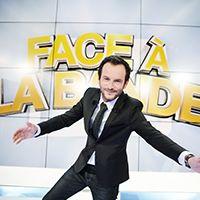 Découvrez Jérémy Michalak et sa bande du lundi au vendredi à 17h50 sur France 2 !