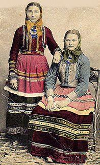 Prusowie - Dzieje, podbój i eksterminacja Bałtyjskiego ludu