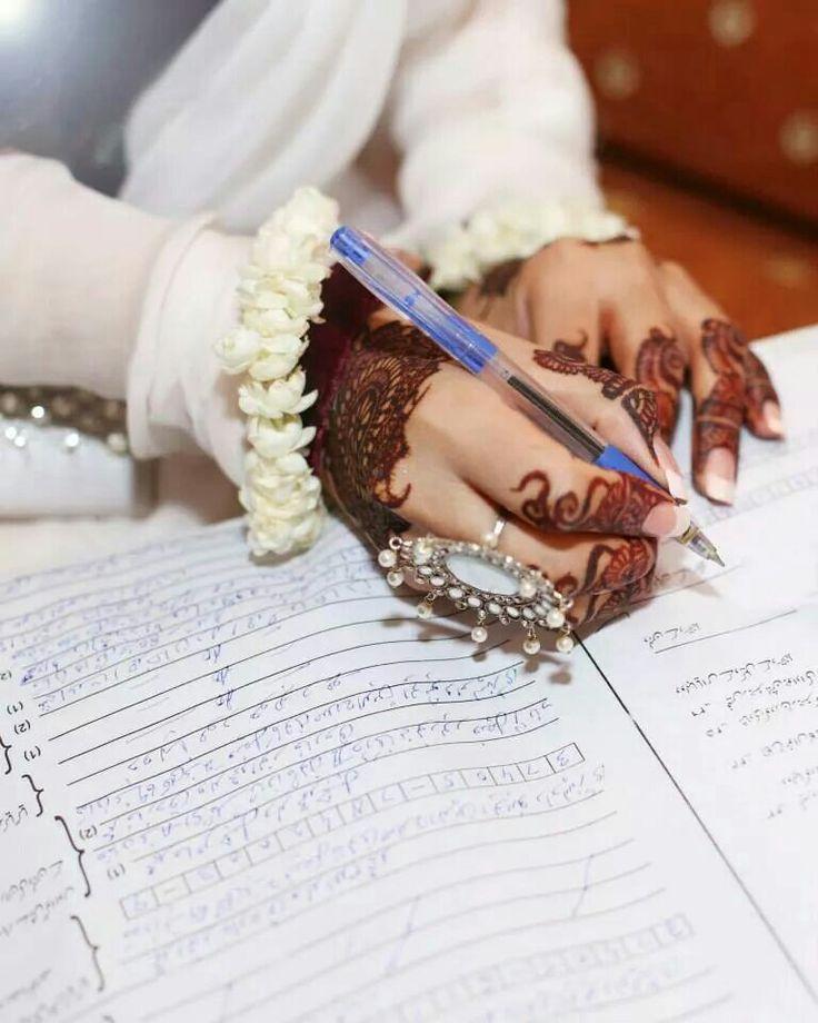 20 Beautful Henna Designs For Nikah: Pin By Nuzhat Tahir On GhOnGhAt & NiKaH