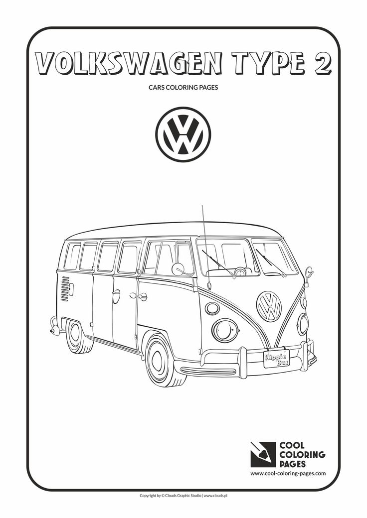 VOLKSWAGEN TYPE 2 WIRING - Auto Electrical Wiring Diagram