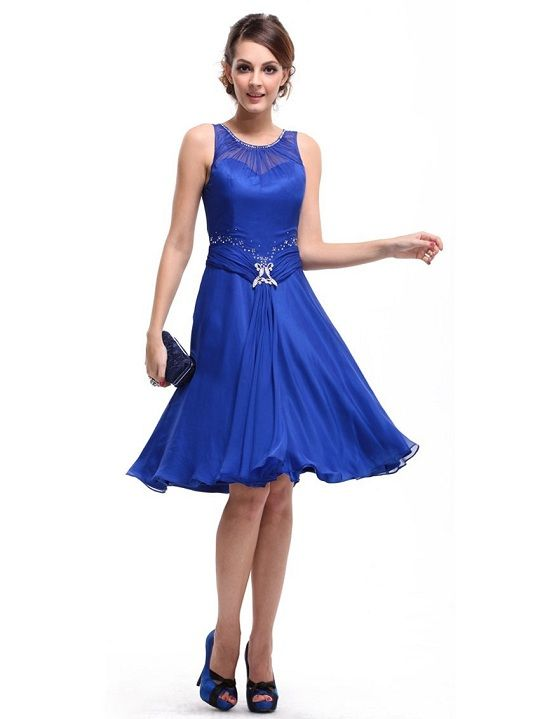 short homecoming dresses under 50 very lovely cute royal blue short homecoming dresses under 50