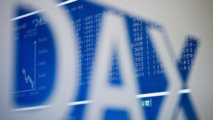 Nachricht:  http://ift.tt/2woqLTZ Börse in Frankfurt: Dax steigt - Rückstellungen belasten VW #nachrichten